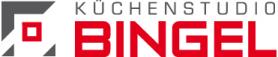 Küchenstudio Bingel