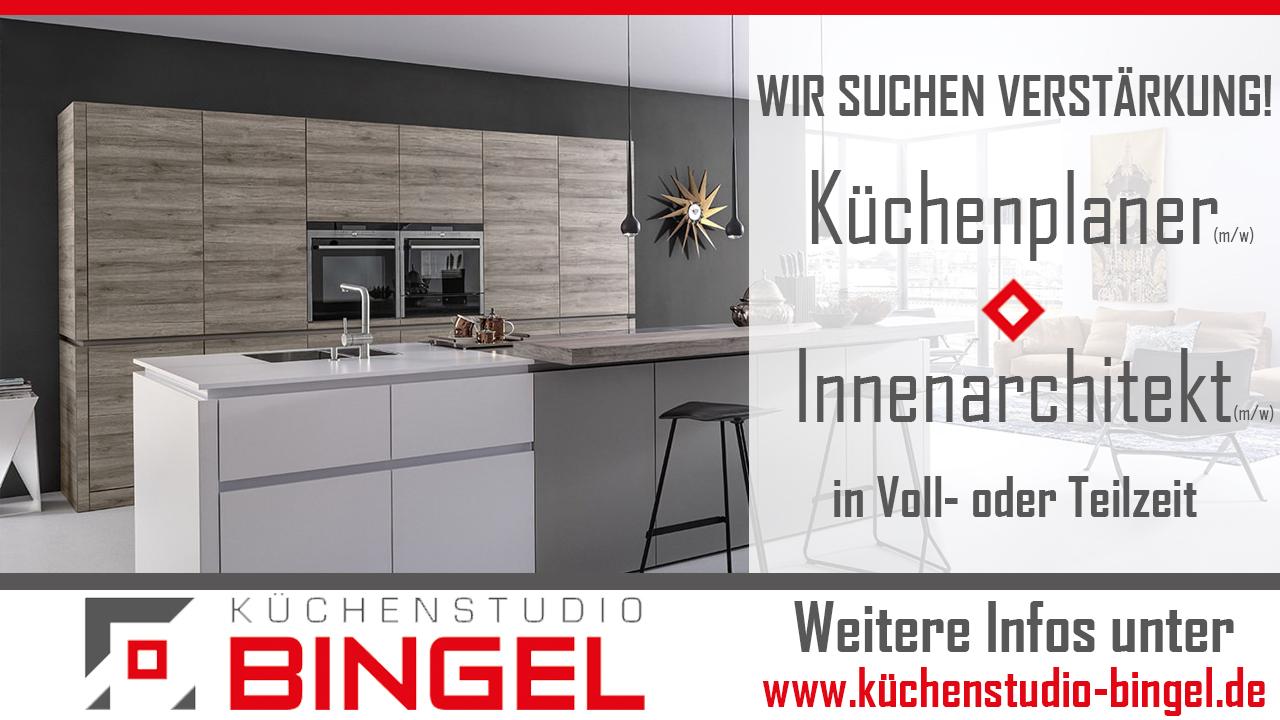 Großartig Verbraucher Küchen Und Bäder Commack Zeitgenössisch ...